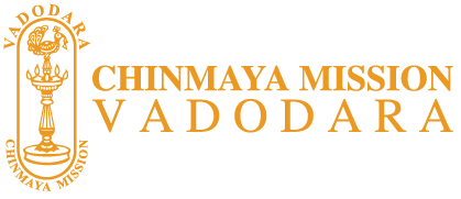 Chinmaya Mission Vadodara